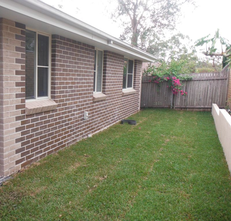 For Rent By Owner:: Burraneer, NSW 2230