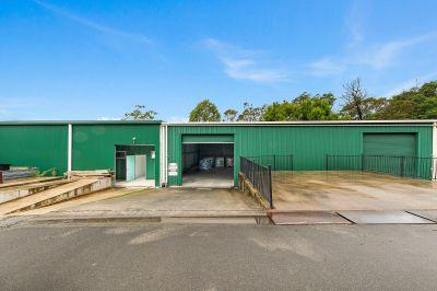 Terrey Hills - 2/203 Mona Vale Road