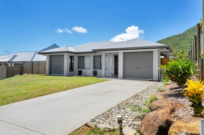 8 Cronin Close, Gordonvale