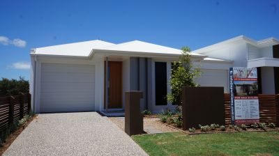 BRAND NEW! 3 BEDROOM HOME CLOSE TO NORTH SHORE TOWN CENTRE
