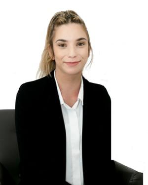 Sara Elhouli