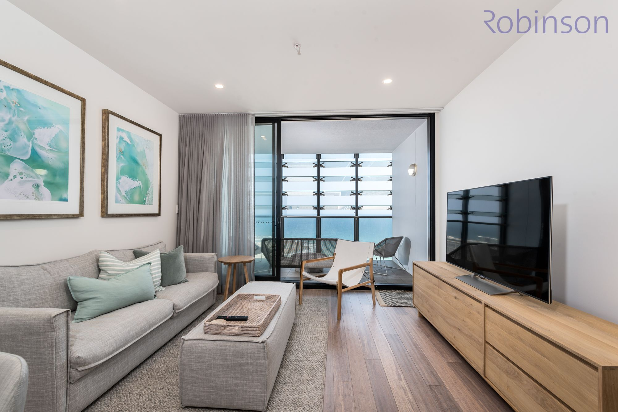 Level 13/B1309/75 Shortland Esplanade, Newcastle