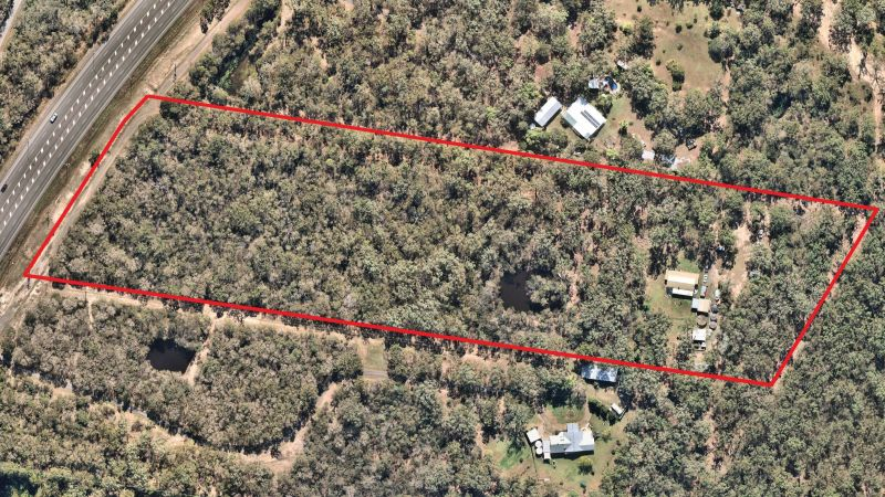For Sale By Owner: 2874 Maryborough Hervey Bay Road, Sunshine Acres, QLD 4655