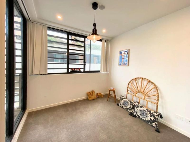 Private Rentals: 81 Lord Sheffield Cct, Penrith, NSW 2750