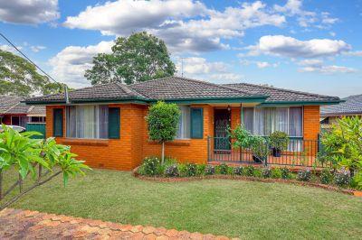 13 Lawson Street Campbelltown NSW 2560
