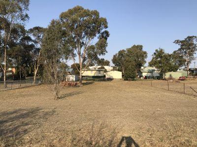 WARWICK, QLD 4370