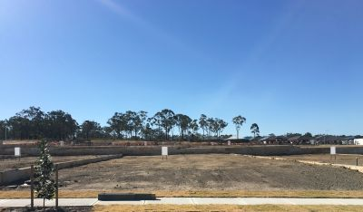 COORANBONG, NSW 2265