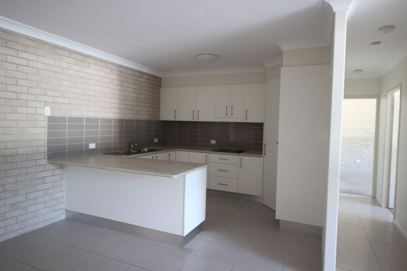 Conveniently located 2 bedroom unit for rent in Wauchope