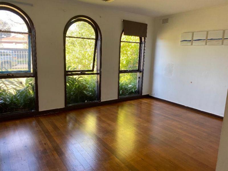 For Rent By Owner:: Bundoora, VIC 3083