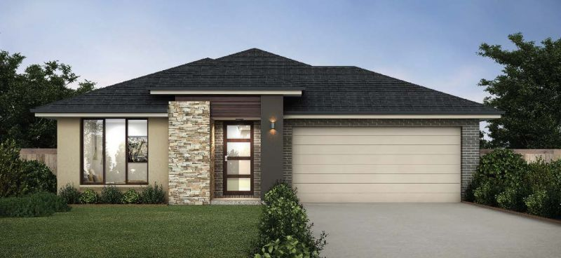 341 Boundary Road, Armstrong Creek