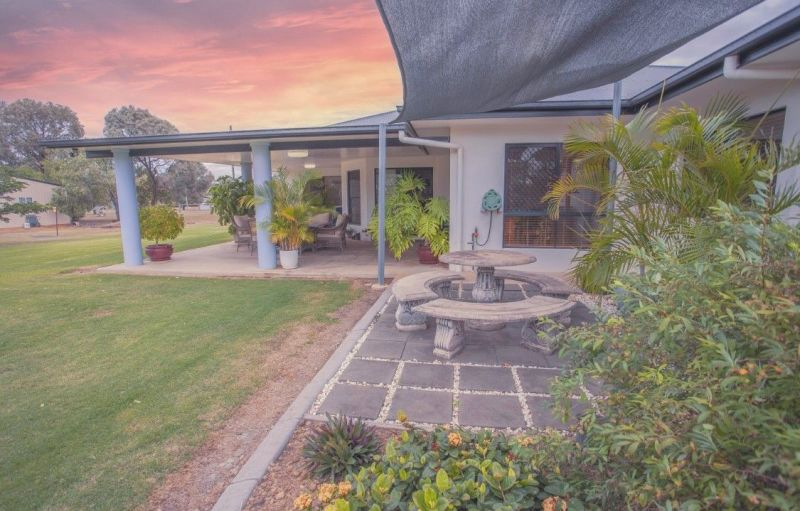 4 Beech Court, Chinchilla