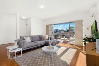 12/7 Williams Parade, Dulwich Hill