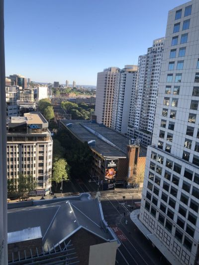 For Rent By Owner:: Sydney, NSW 2000