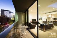 Three Level Townhouse is Pure Docklands Bliss!