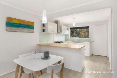 KEDRON, QLD 4031