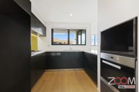 Brand new 3 bedrooms in the heart of Burwood