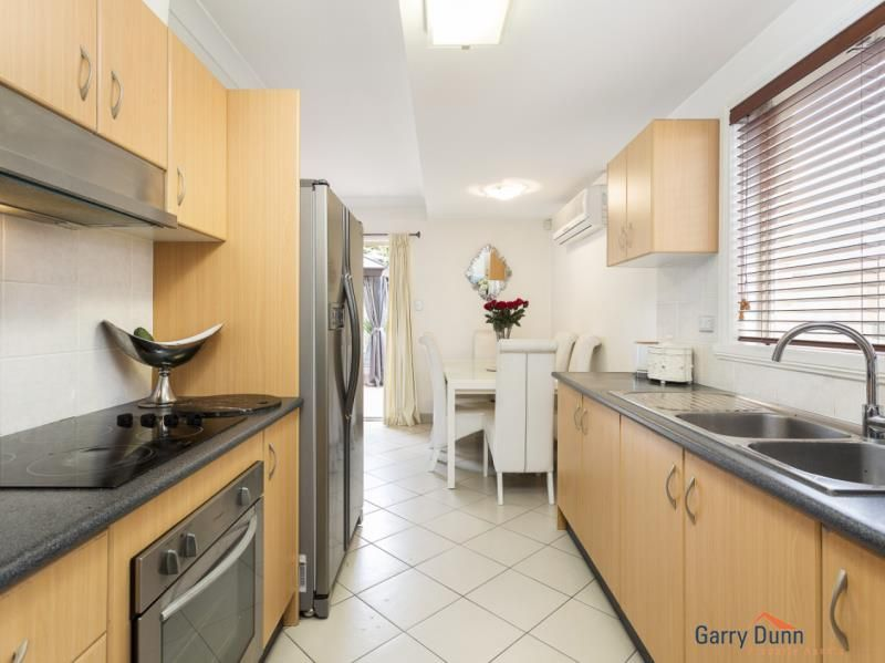 5/224 Epsom Road, Chipping Norton