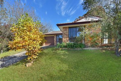 22 Hill Street Wentworth Falls 2782