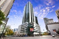SouthbankONE, 22nd floor - Convenient Cosmopolitan Lifestyle!