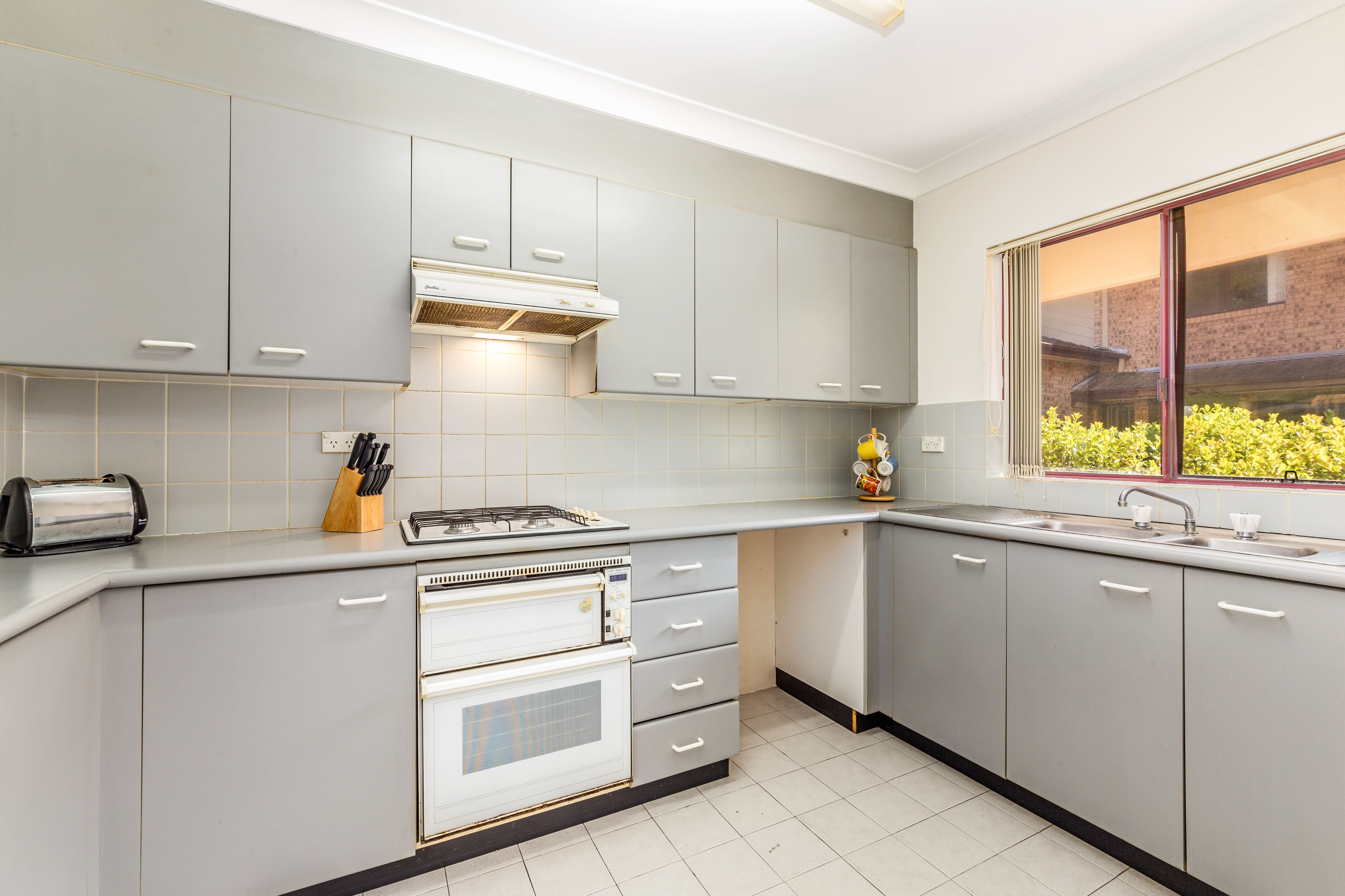 9/42-46 Wentworth Road, Burwood NSW 2134