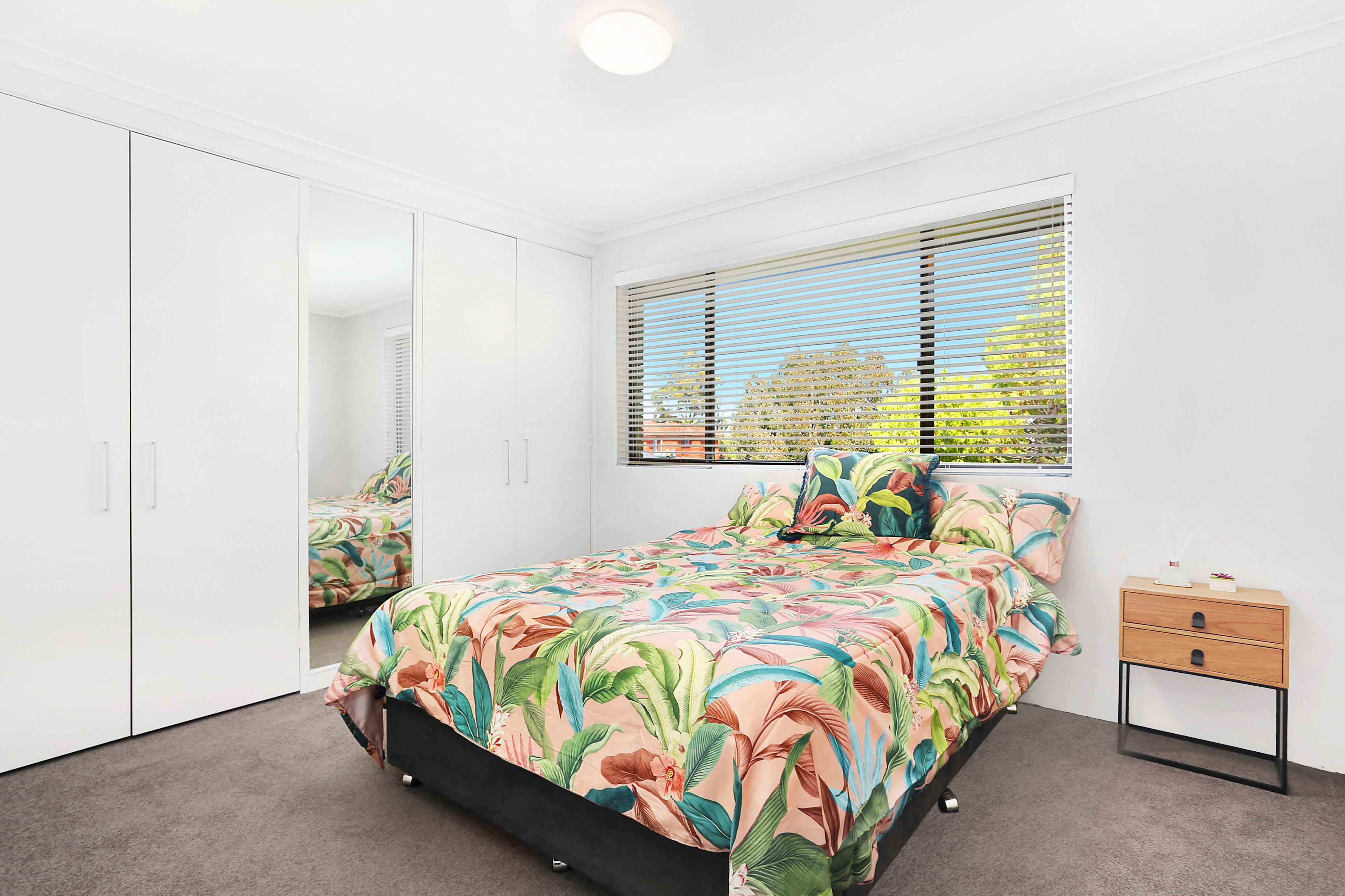 11/9 Taringa Street, Ashfield NSW 2131