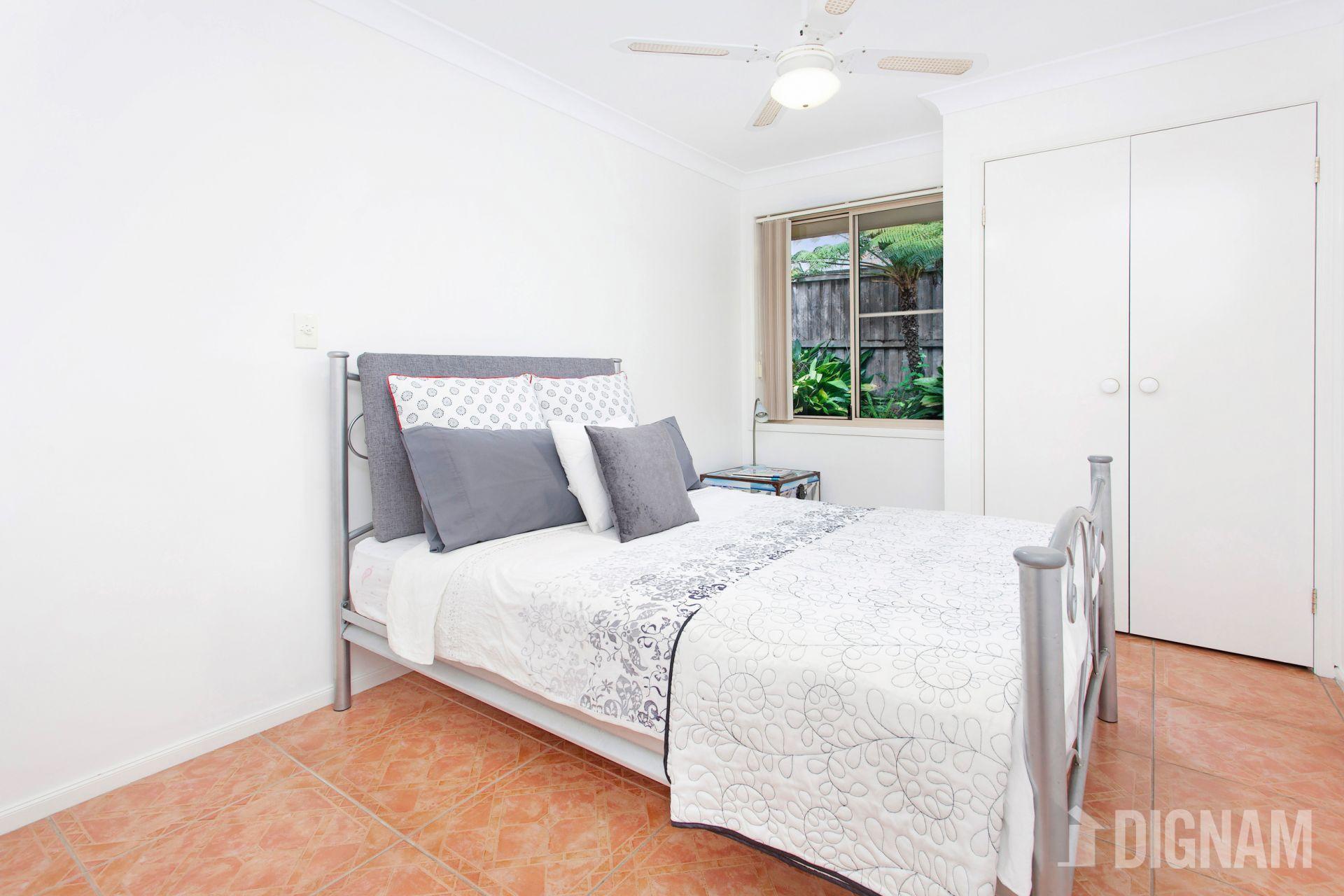 1c Willcath Street, Bulli NSW
