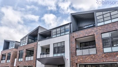 Level 2/201/19 Throsby Street, Wickham
