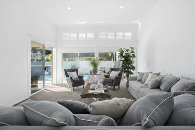 Impressive Family Home in Exclusive Location