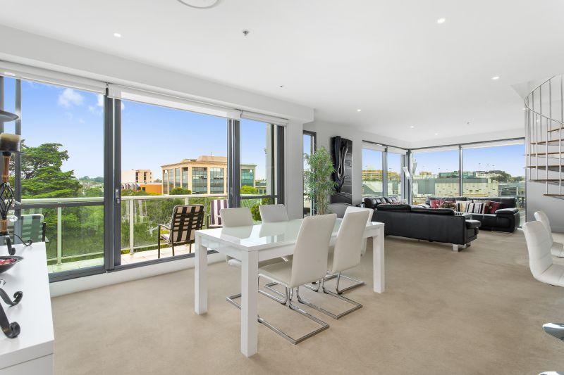 4701/4 Yarra Street, Geelong