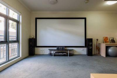 MELBOURNE, VIC 3000