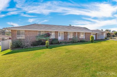 27b Verbena Avenue, Port Macquarie