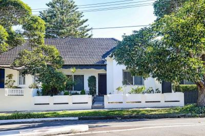 SOLD: Spacious 3 Bedroom House in Sought - After Location!!!