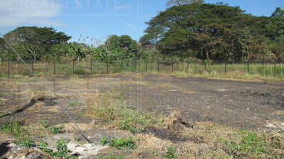 VLB 583: Land for Sale in Gated Compound