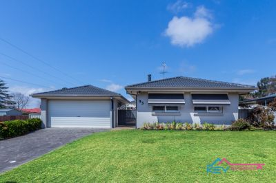 93 Pecks Road, North Richmond
