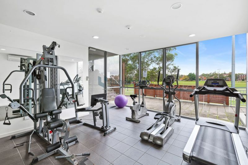 87/54a Blackwall Point Road, Chiswick NSW 2046