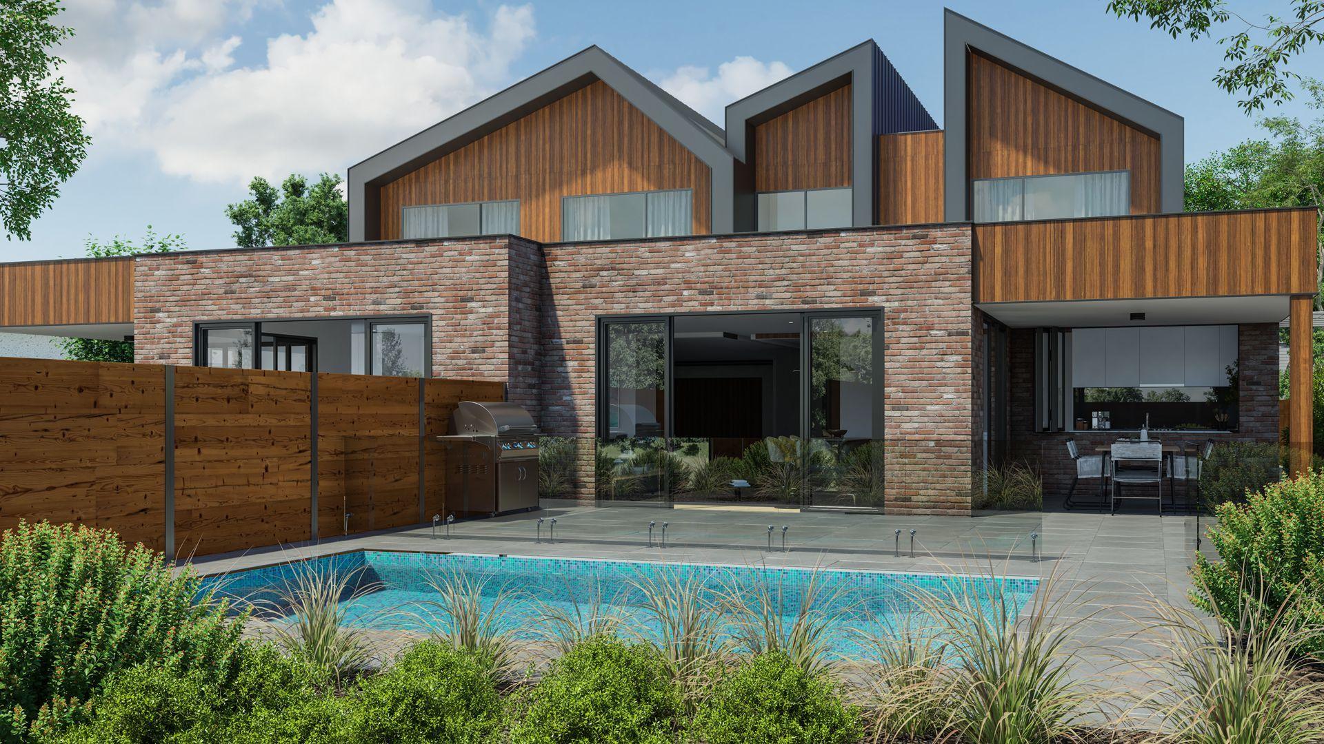 11 The Terrace, Ocean Grove VIC 3226