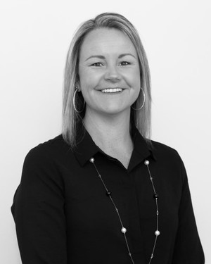 Fiona Smith - Serviced Apartments Manager