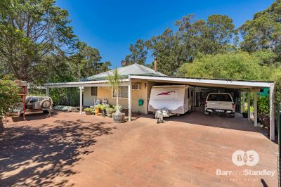 95 Telluride Street, Greenbushes