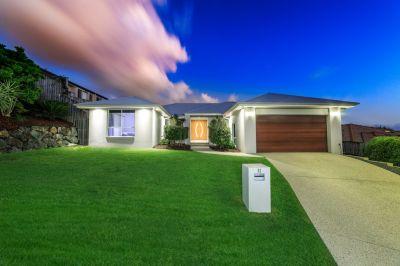 Amazing Home on Big Block!!!