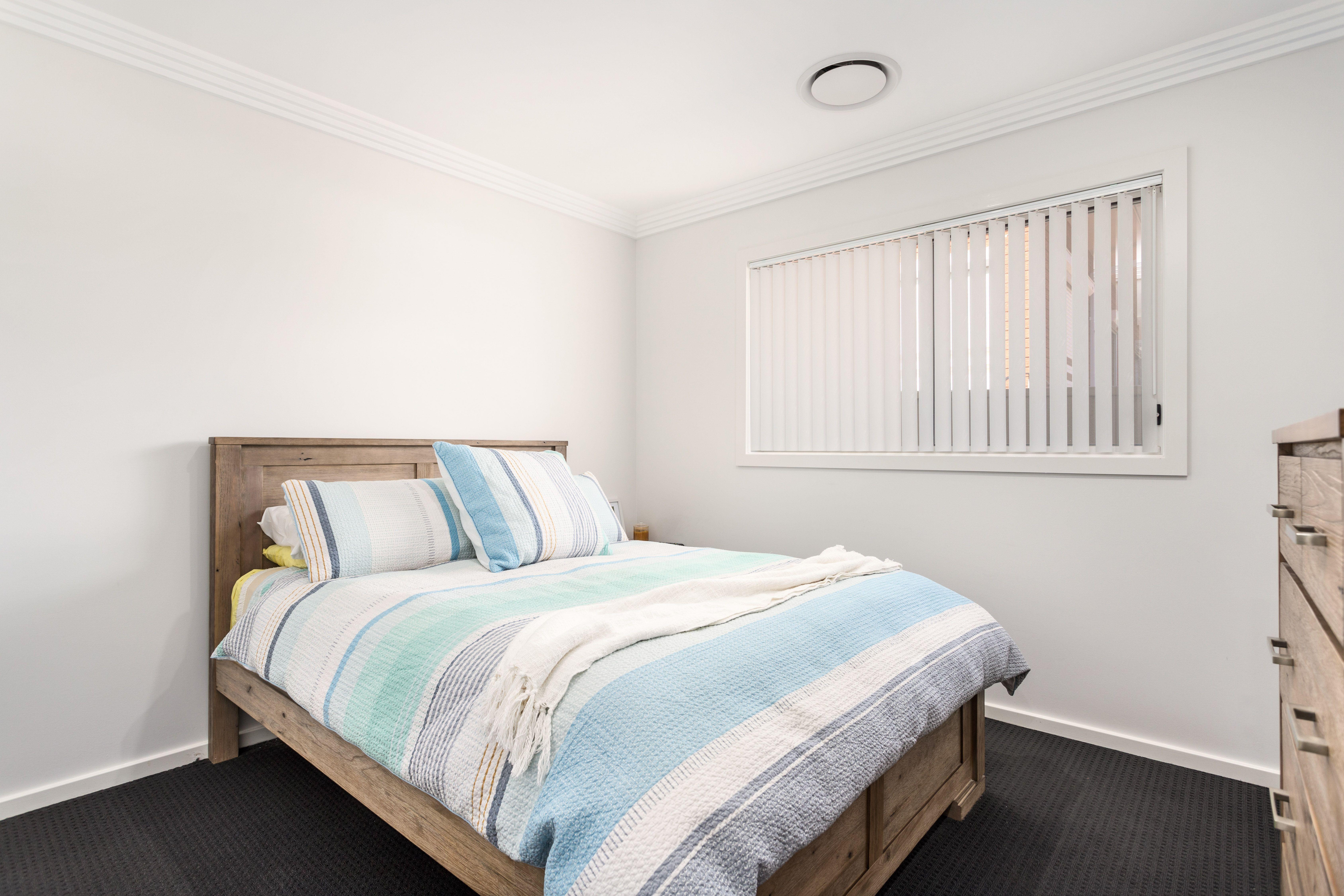 12a Drake Street, Panania NSW 2213