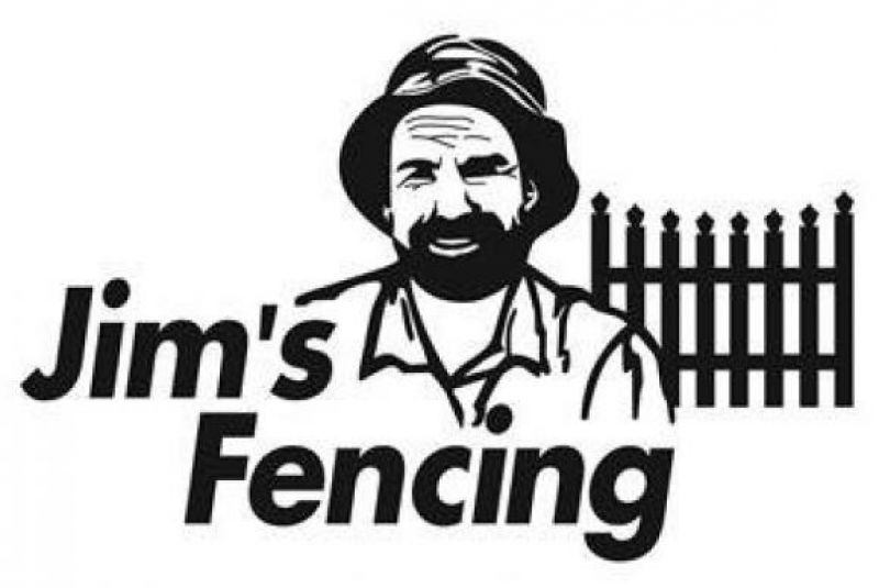 Jims Fencing – ACT - Be your own boss - Established Territory