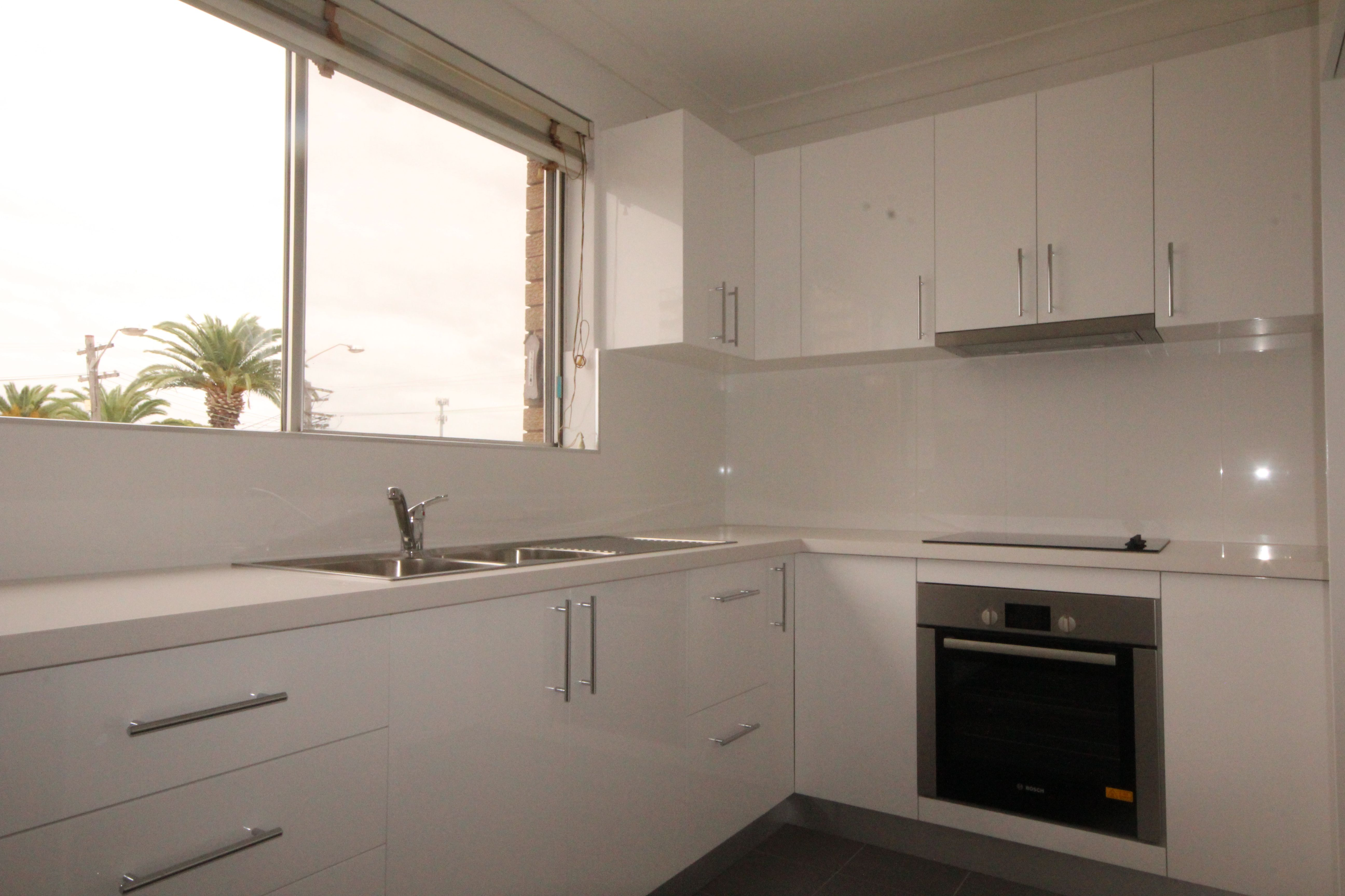 1/43 Brighton Avenue, Croydon Park NSW 2133