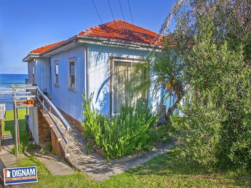 2/9 Coledale Avenue, Coledale NSW