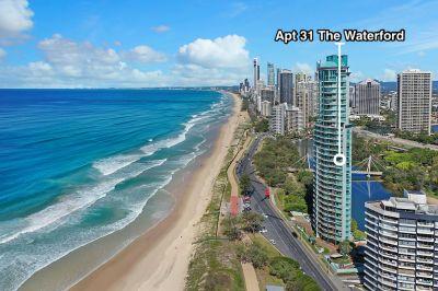 INCREDIBLE LOCATION IN MAIN BEACH