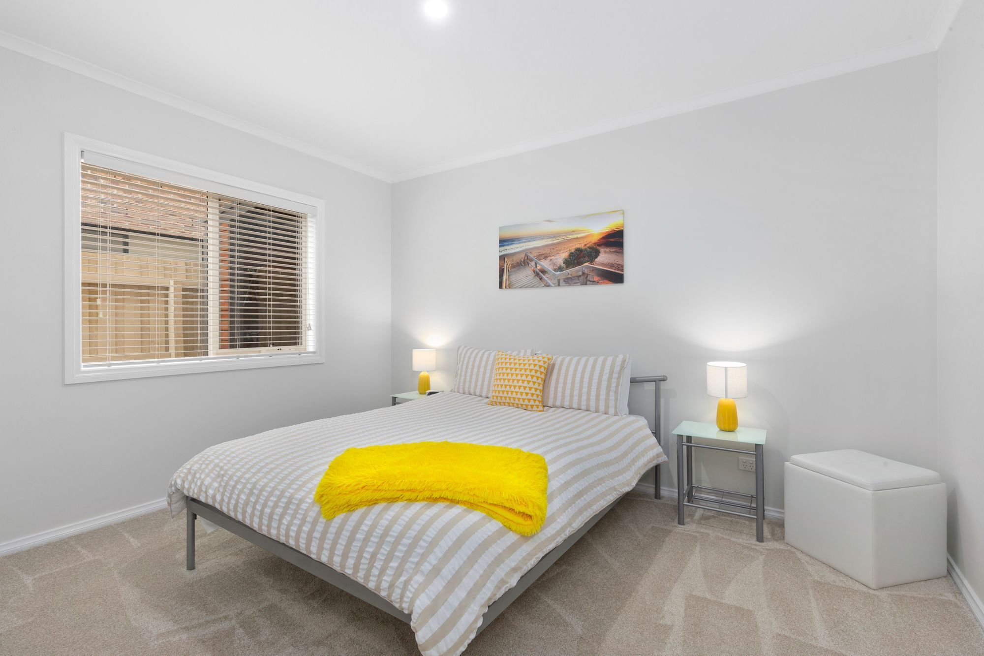 1/21 Benjamin Court, Ocean Grove VIC 3226