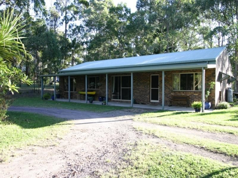 20 Butler Road, Doonan QLD 4562