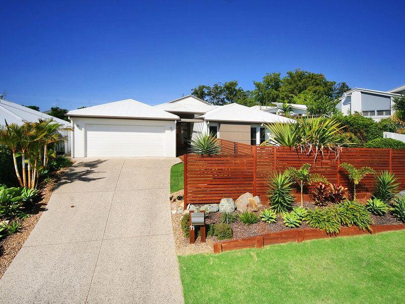 11 Maidstone Crescent, Peregian Springs QLD 4573