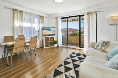 Dee Why - 7/9 Westminster Avenue