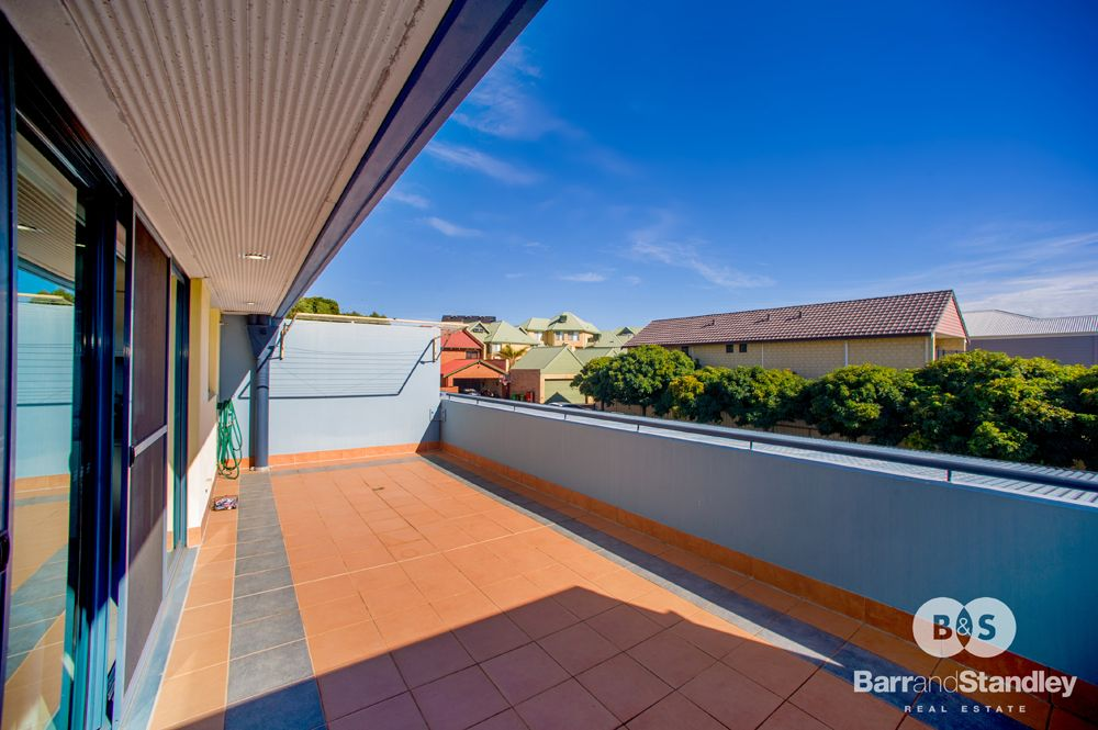 6/7 Wollaston Street, Bunbury