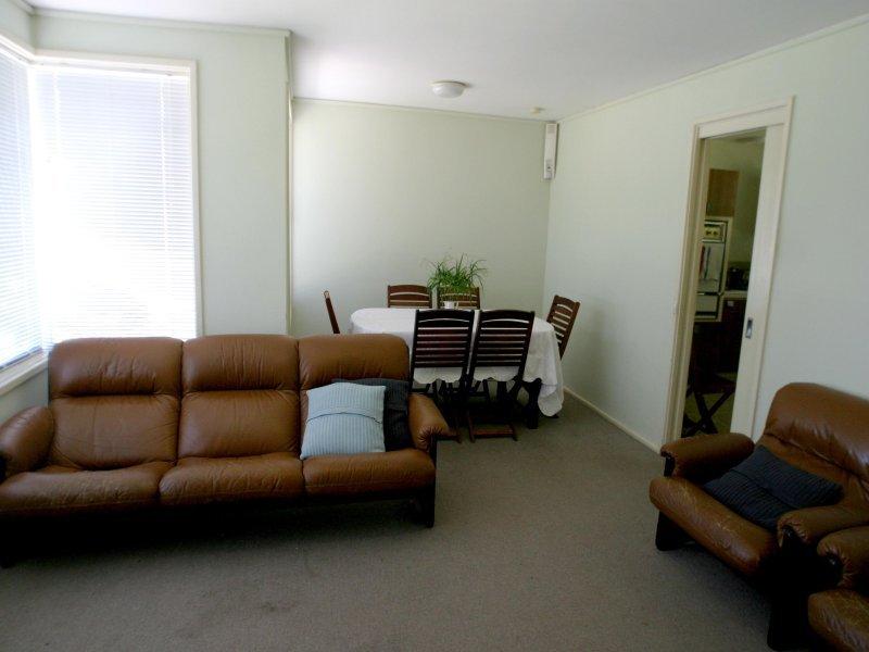 1 Sherars Avenue, Strathfield